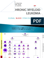 CHRONIC MYELOID LEUKEMIA.pptx