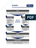 DCF-Model-structure.pdf