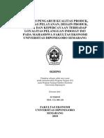 SKRIPSI_LENGKAP.pdf