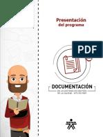11220132-Diseno-Documentacion-SGC-2016.pdf