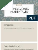 1.-CONDICIONES-AMBIENTALES_1_