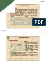 04_CAPITULO IIIB_CURSO ILUMINACIÓN-PROBLEMAS.PDF.pdf