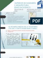 0_EXPO EL ROMPECABEZAS DE LA INGENIERÍA.pptx