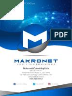MAKRONET-PROPUESTA-COMERCIALBAJA