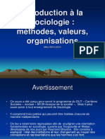 introduction_sociologie.ppt