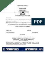 MARBETE-LOGO.pdf