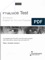 0_Contents and Background Information_PDF
