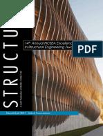 STRUCTURE 2011-12 December (Soils & Foundations)