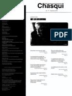 Dialnet-DiscursosPoliticosDiscursosArtisticos-5791266
