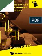 dicas_anac_atrasos_e_cancelamentos_web.pdf