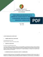 psicologia-educativa-y-orientacion.pdf