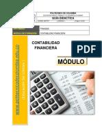 Finanzas-contabilidad.pdf
