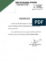 02 certificate.pdf