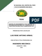 Antonio Armas.pdf