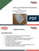 Ajustes Caso Práctico final.pdf