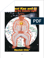 !!Mantak Chia - 4th Formula - Greatest Kan & Li.pdf