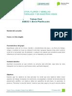 FRUTOS FLORES Y SEMILLAS ANEXO 1.pdf