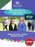 brochure PA Guidelines_A5_18-64yrs.pdf