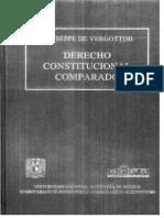 Giuseppe Vergottinni_Derecho Constitucional Comparado.pdf
