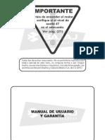 boxer_150bm.pdf