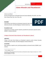 382-Texto del artículo-1691-1-10-20150615 (1)