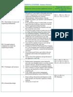 15 English Form Document (1)