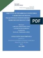 monografias_9_IFV_2018.pdf