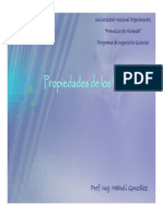tema1-flujoenfaseliquida-100416141309-phpapp01.pdf