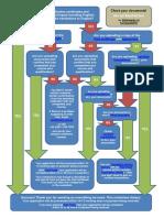 Flowchart_Doc_Check_SoC.pdf