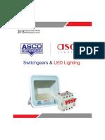 Asco switchgear & lighting catalog.pdf