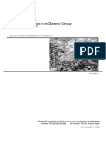 Galileo, the Telescope.pdf