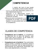 CLASE 17  FEBRERO 2016-2.ppt.pdf