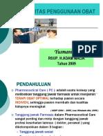 yanfa_slide_rasionalitas_penggunaan_obat.pdf