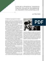 youkali11-a-MRuido.pdf