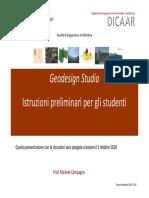 Istruzioni geodesign studio ING v01.pdf