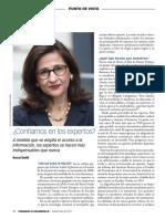 point.pdf