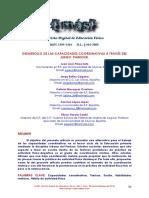 Dialnet-DesarrolloDeLasCapacidadesCoordinativasATravesDelJ-4197086