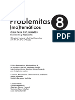 Problemitas (ma)temáticos 8 – Guía para estudiantes.pdf