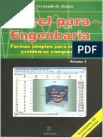 Excel para Engenheiros.pdf