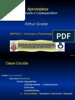 13 Sarcocystis_Cryptosporidium_2011.pdf