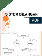 sistem-bilangan.ppt