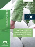 Toma de decisiones profesionales Protección Infancia.pdf