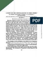 J. Biol. Chem.-1928-Vickery-437-43.pdf