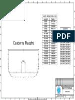 Practica 2A PDF
