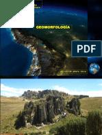 CAP I - GEOMORFOLOGIA TEORÍA.pdf