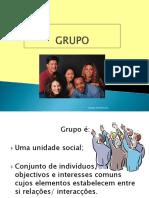 119327726_conceitogrupo