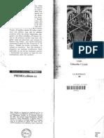 Urzaiz Eduardo Eugenia.pdf
