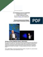 Conferencia Europea Edimburgo Ponencia Jim Rogers19011.pdf