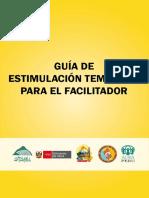 guadeestimulacintempranaparaelfacilitador-121220093151-phpapp01.pdf
