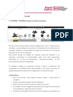 incoterms_I.pdf